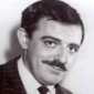 Gomez Addams played by John Astin