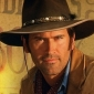 Brisco County Jr. played by Bruce Campbell