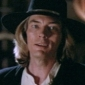 John Bly played by Billy Drago