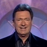 Himself - Presenter The Alan Titchmarsh Show (UK)