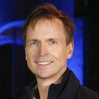 Phil Keoghan (Host)played by Phil Keoghan