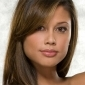 Vanessa Minnilloplayed by Vanessa Minnillo
