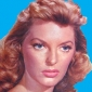 Julie Londonplayed by Julie London