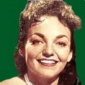 June Valliplayed by June Valli