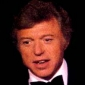 Steve Lawrenceplayed by Steve Lawrence