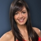 Desiree played by Desiree Hartsock
