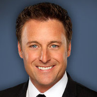 Host played by Chris Harrison