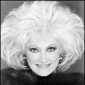 Herself The Beautiful Phyllis Diller Show