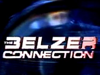 The Belzer Connection tv show photo