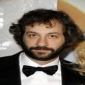 Foxy the Fox played by Judd Apatow