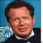 Garry Shandling played by Garry Shandling