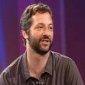 Judd Apatow The Ben Stiller Show
