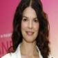 The Wilson Woman played by Jeanne Tripplehorn