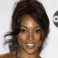 Wanda McCullough played by Kellita Smith