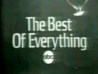 The Best Of Everything tv show photo