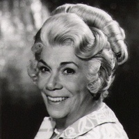 Cousin Pearl Bodine - The Beverly Hillbillies Characters - ShareTV