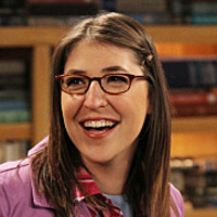 Amy Fowler The Big Bang Theory