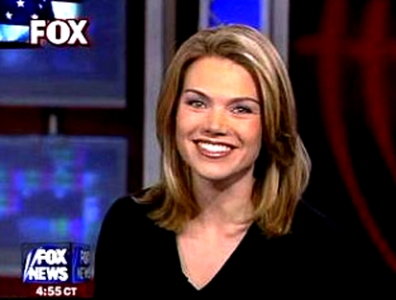 fans heather nauert add to my characters played by heather nauert no