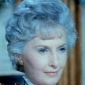Victoria Barkley played by Barbara Stanwyck