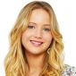 Lauren Pearson The Bill Engvall Show