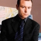 DI Neil Manson played by Andrew Lancel