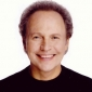 Himself - Host The Billy Crystal Comedy Hour