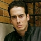 Nicky Cottero played by Kirk Acevedo