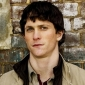Tommy Donnelly played by Jonathan Tucker