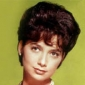 Emily Hartley played by Suzanne Pleshette