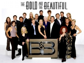 http://sharetv.org/images/the_bold_and_the_beautiful-show.jpg