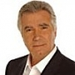 Eric Forrester Sr. played by John McCook