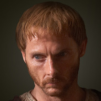 Micheletto played by Sean Harris