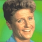 Alice Nelson played by Ann B. Davis