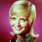 Carol Brady The Brady Bunch