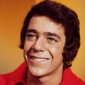 Greg Brady played by Barry Williams