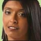 Clare Burnsplayed by Sunetra Sarker