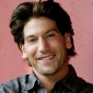 Duncan Carmello played by Jon Bernthal