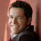 Kyle Lendo played by Sean Maguire