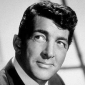 Dean Martin - Host The Colgate Comedy Hour