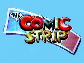 The Comic Strip Online Show Wiki - ShareTV