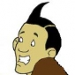 Ed Grimley The Completely Mental Misadventures of Ed Grimley