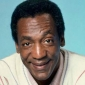Dr. Heathcliff 'Cliff' Huxtable The Cosby Show