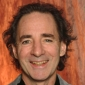 Harry Shearer The Cutting Edge