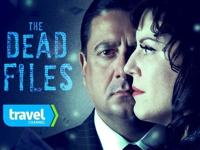 The Dead Files tv show photo