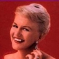 Peggy Lee The Dean Martin Show