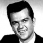 Conway Twitty The Dick Clark Show