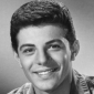 Frankie Avalon The Dick Clark Show