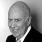 Alan Brady played by Carl Reiner