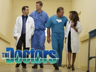 What Happened To Dr Lisa On The Show The Doctors | PC Web Zone | Pc