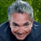Cesar Millan played by Cesar Millan